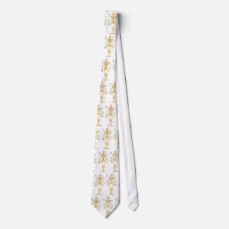 Medical: Tie