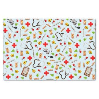 Medical Tissue Paper