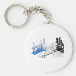 MedicalResearch071209 Keychain
