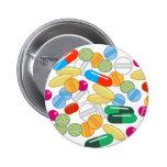 Medication Pins