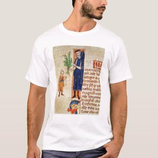 Medicinal Plants T-Shirt