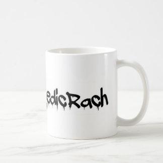 Medicrach mug
