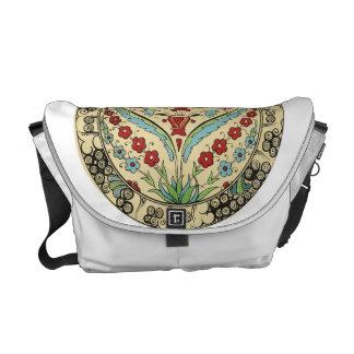 Medieval Celtic Messenger Bag