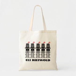 Medieval Knights Tote Bag