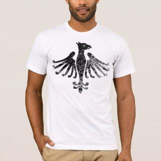 Medieval - t-shirt