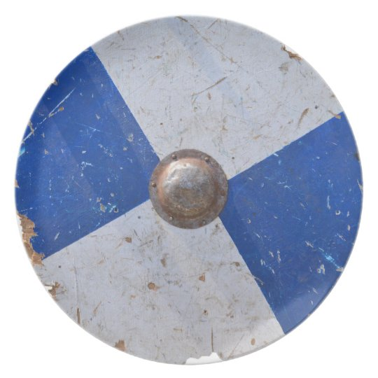 medieval wood metal shield war weapon armour plate