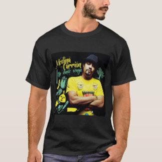 Medina Carrión T-Shirt