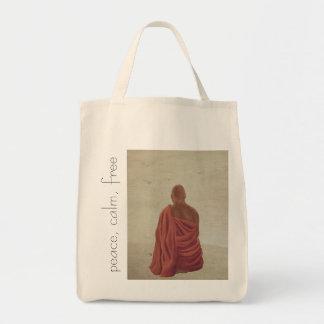 Meditation Bags