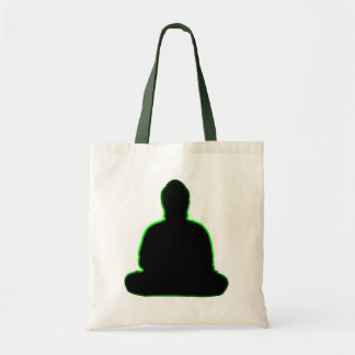 Meditation bag