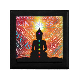 Meditation Gift Boxes