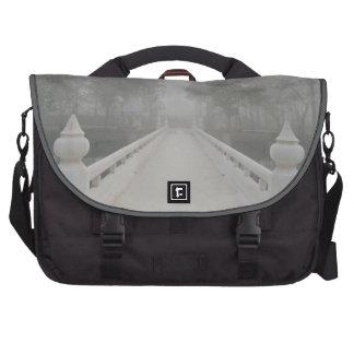 Meditation Laptop Bags