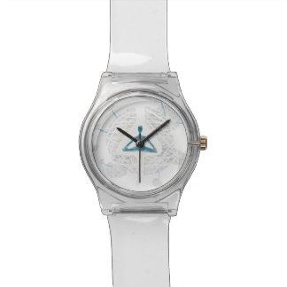 Meditation SIRAdesign Wrist Watches