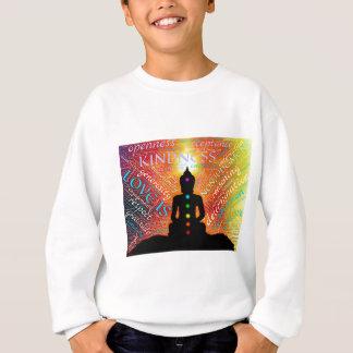 Meditation Sweatshirt