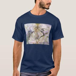 MEDITATION T-Shirt