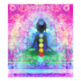 Meditation Yoga Kodak Professional Photo Paper