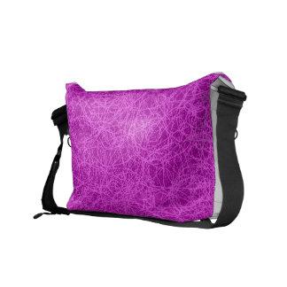 Medium Bag Network Courier Bags