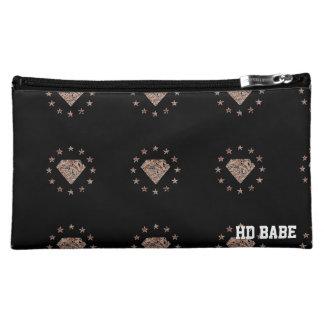 Medium Cosmetic BAG