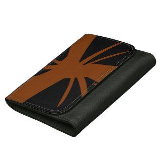 Medium Leather Wallet