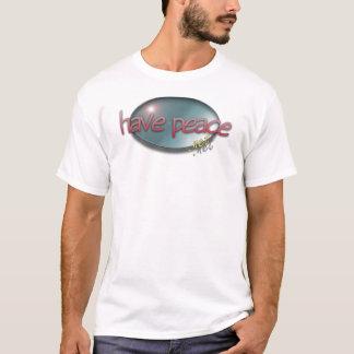 medium logo T-Shirt