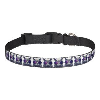 Medium Pet Collar