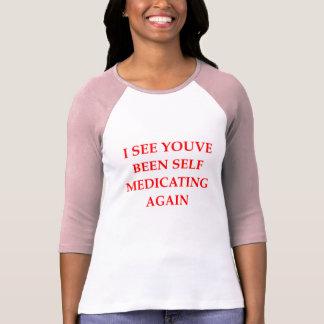 MEDS T-Shirt