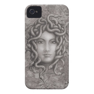 Medusa Case-Mate iPhone 4 Case