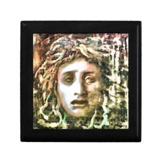 Medusa Gift Box
