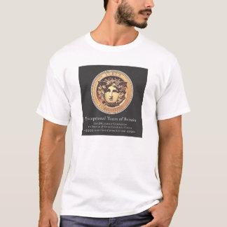 Medusa Head Tshirt