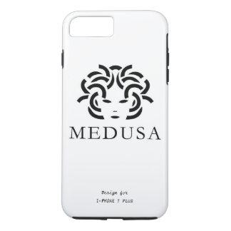 """""""MEDUSA"""" I-PHONE 7 Plus Cases"""