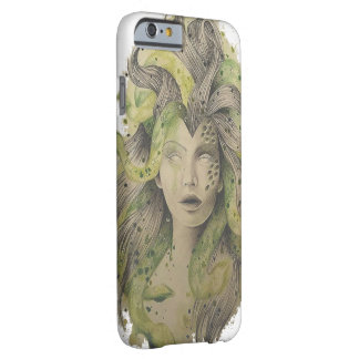 Medusa iPhone 6/6s Case