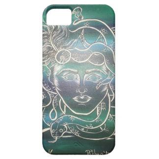 Medusa Phone Case