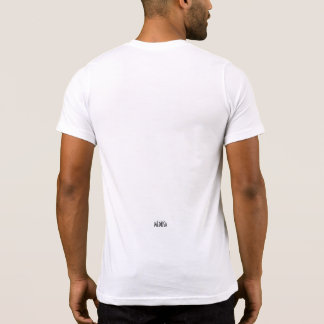 """MEDUSA"" Pocket T-Shirt for Men"