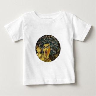 MEDUSA SHOWS LOVE BABY T-Shirt
