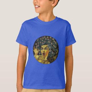 MEDUSA SHOWS LOVE T-Shirt