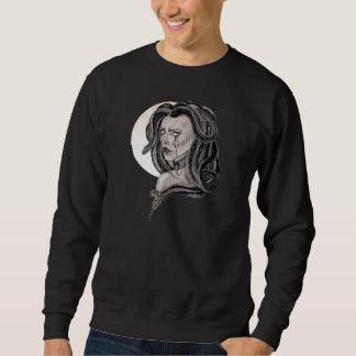 Medusa Sweatshirt