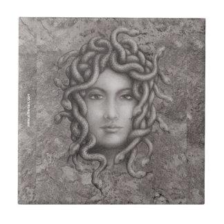 Medusa Tile