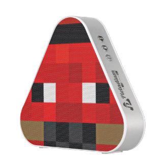 MeepBeep Triangle Speaker