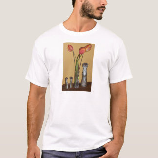 Meerkat Family T-Shirt
