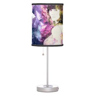 Meet-Cute   Table Lamp