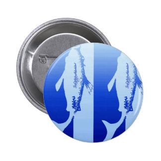 Meet the dilphins buttons