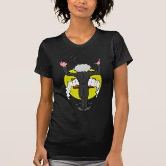 Meet the orchestra T-Shirt