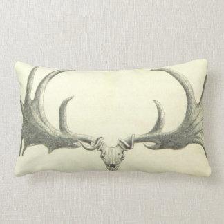 meg 2 lumbar pillow