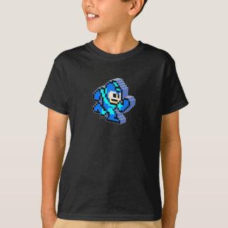Mega 3D T-Shirt