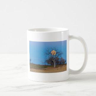 Mega Beaver Moon Coffee Mug