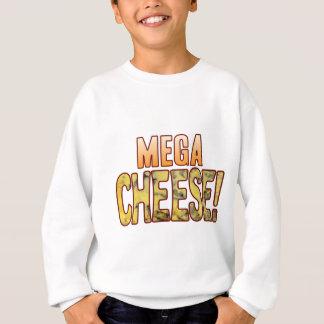 Mega Blue Cheese Sweatshirt