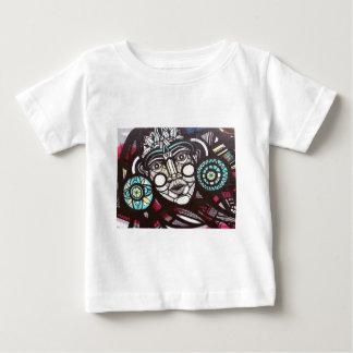 Mega Chief Baby T-Shirt