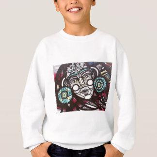 Mega Chief Sweatshirt