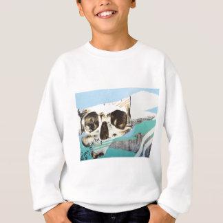 Mega Death Sweatshirt