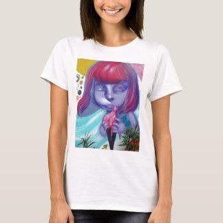 Mega Mall Lola T-Shirt