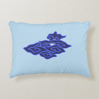 Mega Mendung Pillow